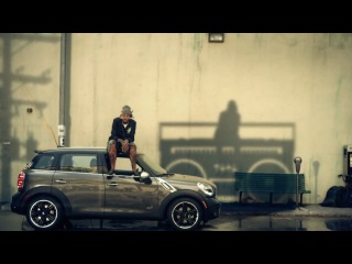 Gym Class Heroes feat. Adam Levine � Stereo Hearts