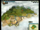 Civilization 5 [Проходилка по Играм от +]